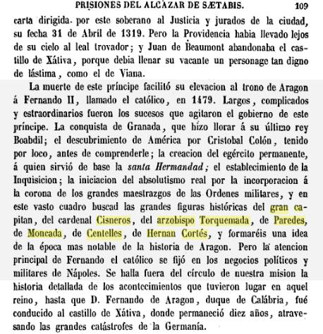 Còpia de la pàgina 119