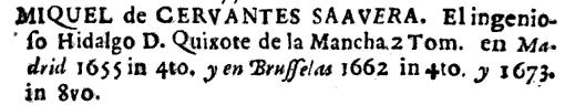 1635-bibliographia-2.png