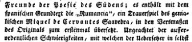 1809-miszellen.png