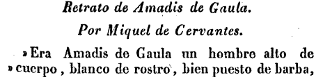 1836-filosofia.png