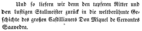 1858-donquixote.png