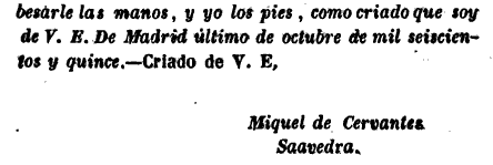 1846-quijote.png
