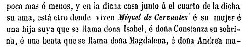 1865-juicio.png