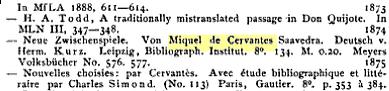 1890-zeitschrift.png