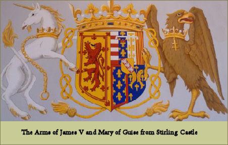 armes de Jaume I