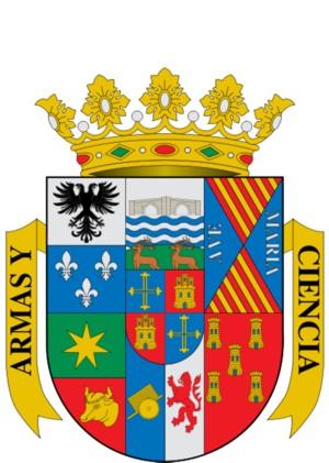 provincia-palencia