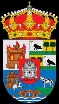 provincia-avila