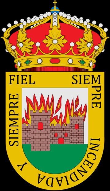 arenas-sanpedro