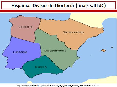 hispania3