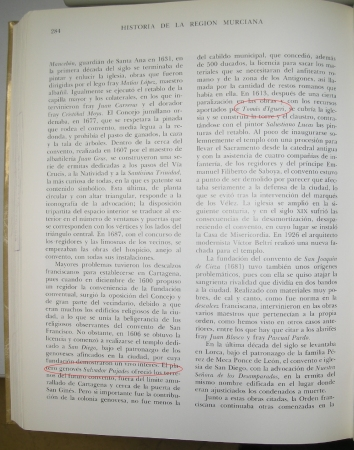 Genovesos catalans