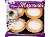 mazariner1