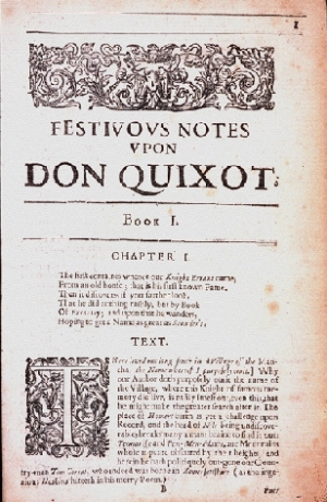 dom_quixot12.png