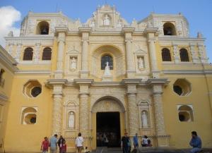 guatemala1.png