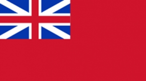 vermell-britanic